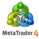 metatrader4icon